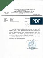 Perubahan Administrasi RSUDTuguKoja.pdf