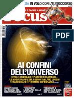 Focus+Italia+-+Settembre+2018.pdf