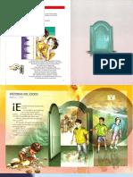 Volumen 2.pdf