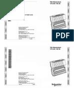 W913294770801A_K02_000_03.pdf