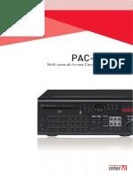 PAC-5000A_BR_E_1506_V3.pdf