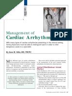 Cardiac AV SA 32154 Arrhythmia (2)
