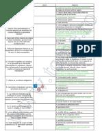 teste_auto_b_www.totpe_.ro_.pdf