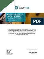 Alojamiento-turístico-en-viviendas-de-alquiler-Impactos-y-retos-asociados.-Informe-completo.-Exceltur.pdf
