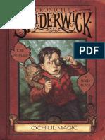 278189911-DiTERLIZZI-Tony-BLACK-Holly-CRONICILE-SPIDERWICK-02-Ochiul-magic-pdf.pdf