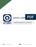 EDITAL COMPARADO PDF.pdf