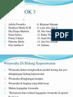PPT KELOMPOK 3 .pptx