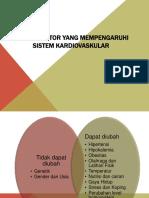 hipotesis 1 tutor 1 blok 3.pptx