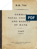 German-Naval-Uniforms-and-Badges-of-Rank-WW2.pdf