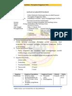 SAP Pencegahan Penggunaan Nafza fix.doc