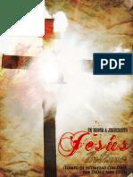 JESUSIntimo.pdf