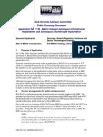 1140 MACI ACI PSD endorsed MSAC 23.2.11 with link.pdf