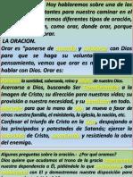 La Oracion ppt.pdf