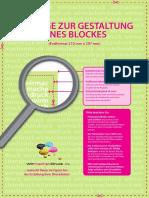 block_E0210x0297_D0216x0303