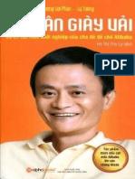Ma Van Giay Vai Vuong Loi Phan Ly Tuong