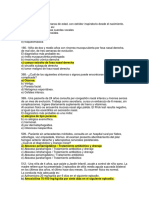 Eunacom-oto.pdf