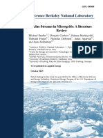 Value Streams in Microgrids a Literature-1