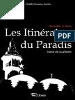 Massalik.pdf