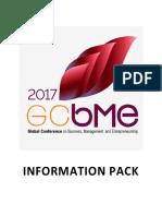 INFORMATION PACK GCBME 2017 R3.pdf