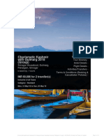 Charismatic Kashmir with Gulmarg 2018 (Group)[2018-04-30T10_22_53]-QuoteId-4577502.pdf