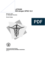 MODUL PELATIHAN SPSS.pdf