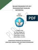 BAB-2-STATISTIKA.pdf