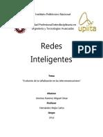 EvolucionSeñalizacion.pdf