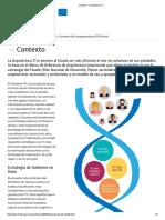 Contexto - Arquitectura TI.pdf