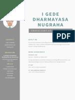 i gede dharmayasa nugraha (1).pdf