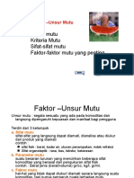 faktor2_mutu