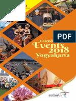 COE 2018_opt.pdf