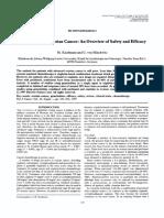 gemcitabine 4.pdf