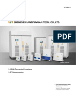 JFY-Catalog-EN-201612 (1).pdf