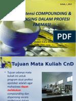 1A. Pengantar Kompetensi COMPOUNDING & DISPENSING.pptx