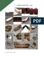 DarkPromiseINST.pdf