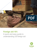 foreign-aid-101.pdf