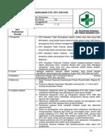 SOP PENANGANAN-KTD-KPC-KNC KENDAL.docx