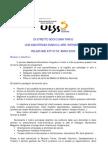 Relazione ADI 2009 Pagina Internet.1270547068