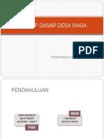 Presentation DESA SIAGA NELLE.pptx