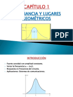 Resonancia-y-Lugares-Geometricos[1].pdf