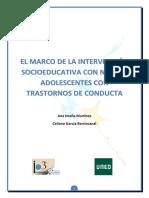 Articulo_Imaña-Gª_Barriocanal (2)