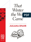 that-winter-the-wolf-came.pdf