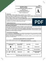 Mod_A_normal.pdf