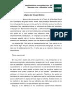 Paradigma_del_Grupo_Mínimo-2.pdf