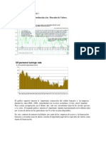 CASO PRACTICO UNIDAD 1.pdf