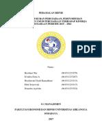 PERAMALAN BISNIS COVER.docx