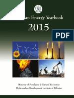 Pakistan EYB 2015.pdf