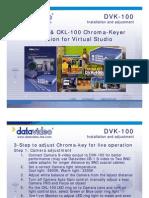DVK-100_QG