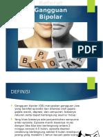 Kuliah Referat Gangguan Bipolar_koas Kelompok A