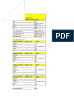 Hindalco FY 2016-17 Analysis